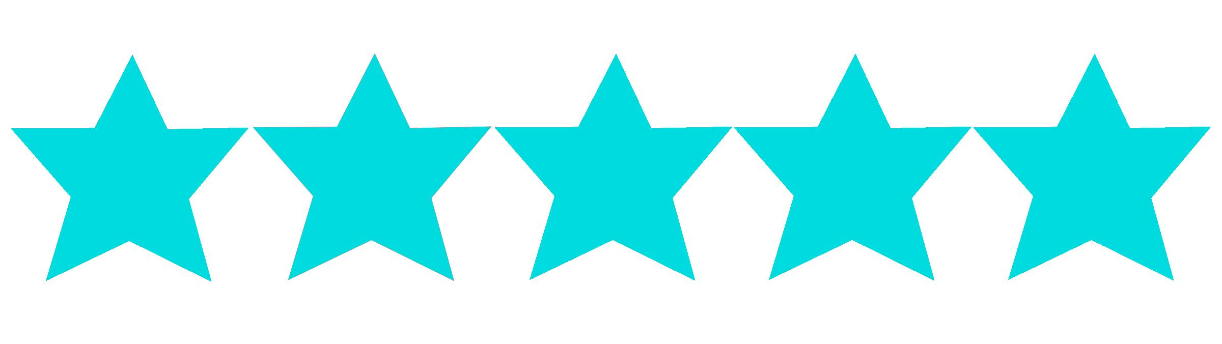 5-stars slim