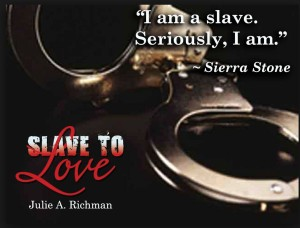slave to love excerpt 6