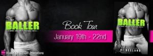 the baller book tour - Copy